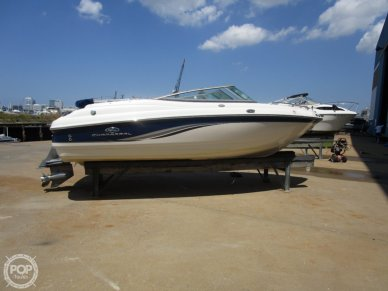 Chaparral 204 SSi, 21', for sale - $15,750