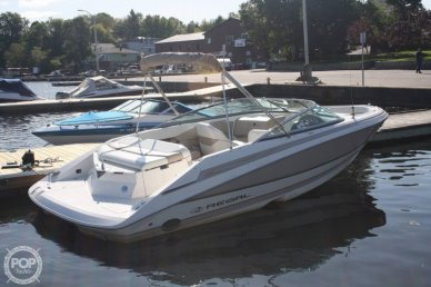 Regal 2200, 2200, for sale - $22,500