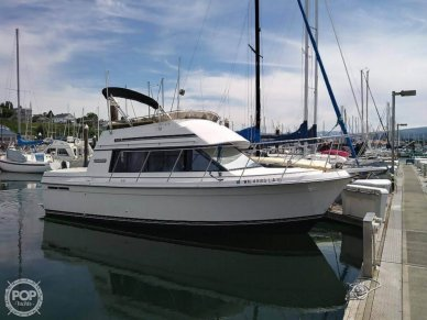 Carver 28, 28', for sale - $40,800