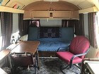 1978 Airstream 31 Sovereign - #6