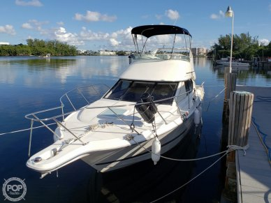 Bayliner 288 Classic, 288, for sale - $29,950