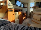 2005 Bayliner 288 Classic - #3