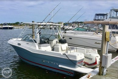 Striper 220 DC, 220, for sale