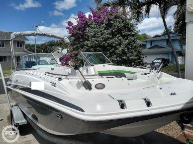 Hurricane SD187, 18', for sale - $52,500