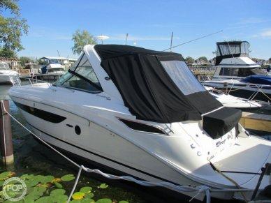 Sea Ray 350 Sundancer, 350, for sale - $239,990