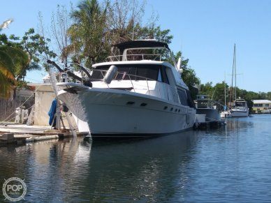 Bayliner 4788, 4788, for sale