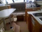 2001 Bayliner 2858 CIERA COMMAND BRIDGE - #12