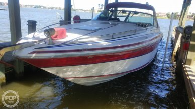 Sea Ray 370 Sunsport, 370, for sale - $42,500