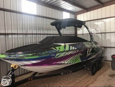 Sea Ray 210 SLX, 210, for sale - $34,000