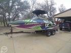 2013 Sea Ray 210 SLX - #3