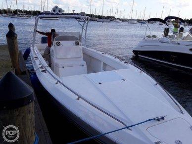 Baja 28 Sportfish, 28, for sale - $23,000