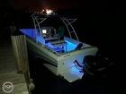 1991 Baja Sportfish - #3