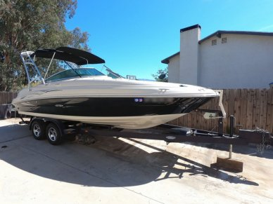 Sea Ray 220 Sundeck, 220, for sale - $24,500