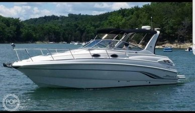 Chaparral 300 Signature, 300, for sale - $44,000