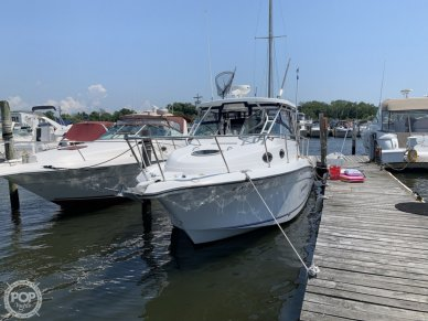 Seaswirl Striper 2901, 2901, for sale