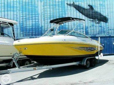 Rinker 246 CAPTIVA R2, 26', for sale - $24,750