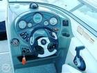 2007 Rinker 246 CAPTIVA R2 - #9