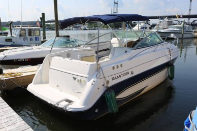 Glastron GS 279, 279, for sale - $39,500
