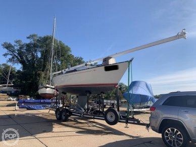 C & C Yachts 29-2, 29, for sale - $18,750