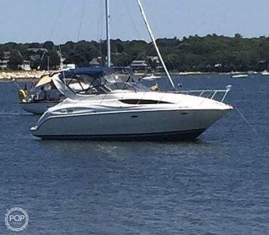 Bayliner Ciera 305SB, 305, for sale - $36,600