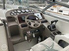 2003 Bayliner Ciera 305SB - #3