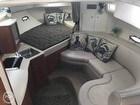 2003 Bayliner Ciera 305SB - #6