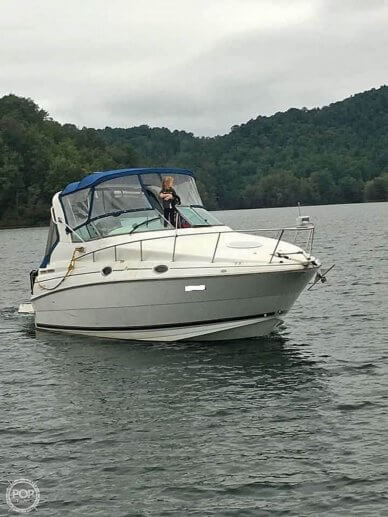 Cruisers 2870, 31', for sale - $33,400
