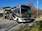 2011 Bounder 36R Coach - #3