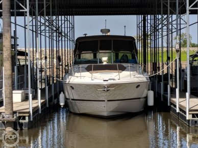 Cruisers 3672, 40', for sale - $74,950