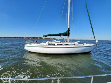 Catalina 36, 36, for sale - $25,900