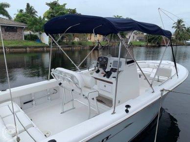 Sea Hunt Ultra 225, 22', for sale - $34,000