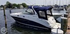 2005 Sea Ray 280 Sundancer - #6