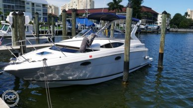 Regal 2860 window express, 2860, for sale - $50,000