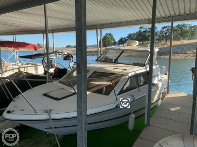 Bayliner 2452 Classic, 2452, for sale - $14,750