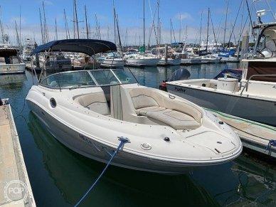Sea Ray 240 Sun Deck, 240, for sale
