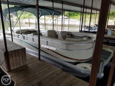 Bennington 2575RL, 25', for sale - $12,900
