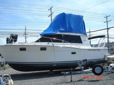 Carver 3227 Convertible, 3227, for sale