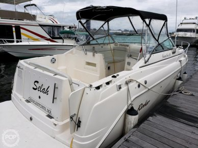 Rinker 270 Fiesta Vee, 270, for sale - $30,750