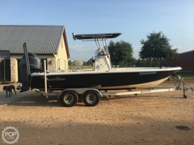 NauticStar 224 XTS, 224, for sale