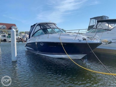 Monterey 295 Sports Yacht, 295, for sale - $143,900