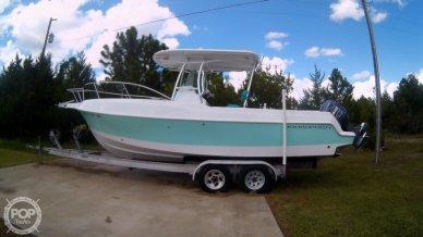 Aquasport 245 Osprey, 245, for sale - $30,000