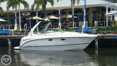 Chaparral 310 Signature, 33', for sale - $55,000