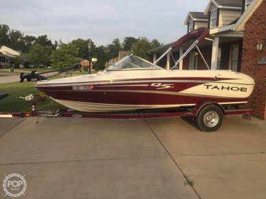 Tahoe Q5i, 19', for sale - $22,700