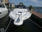 1999 Sea Ray 330 Sundancer - #3