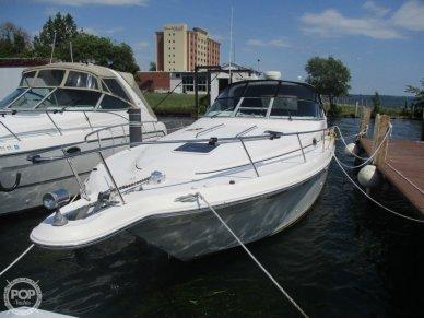 Sea Ray 330 Sundancer, 33', for sale - $45,000