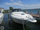 1999 Sea Ray 330 Sundancer - #6