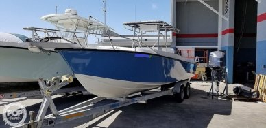 Universal 25 CC, 25', for sale - $14,750