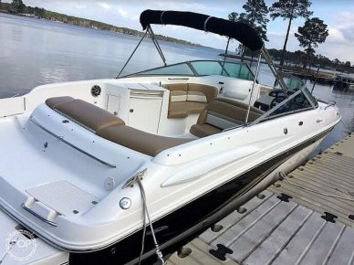 Chaparral 280 SSi, 280, for sale - $32,000