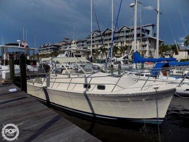 Mainship Pilot, 30', for sale - $69,500