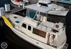 1976 Heritage Yacht West Indian 36 - #3
